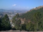 Another view of Abbottabad